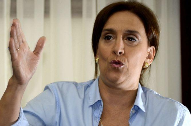 Michetti entregará títulos de tierras a criollos y aborígenes  http://asistenteadomicilio.blogspot.com.ar/