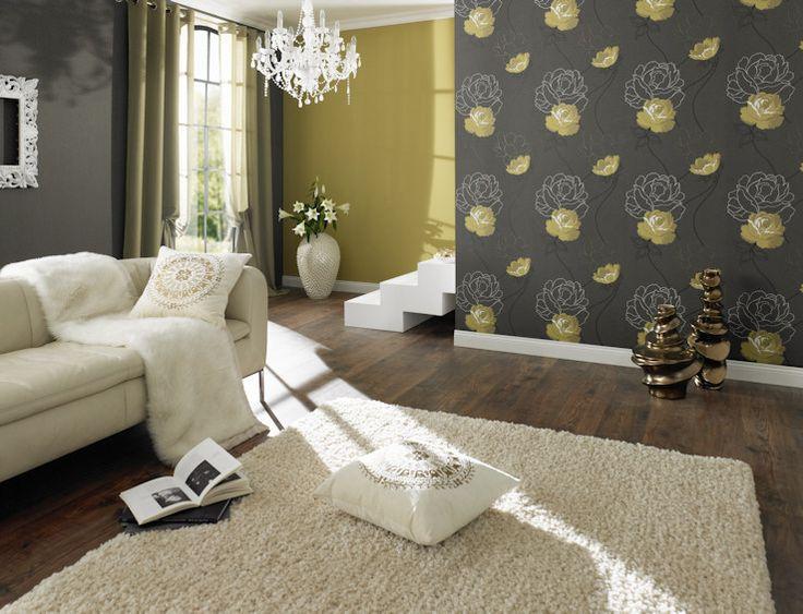 M s de 1000 ideas sobre muebles de papel tapiz en for Idea muebles puebla