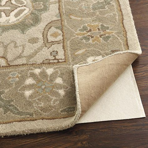 Your Guide to Buying Carpet Underlay | Carpet underlay ...