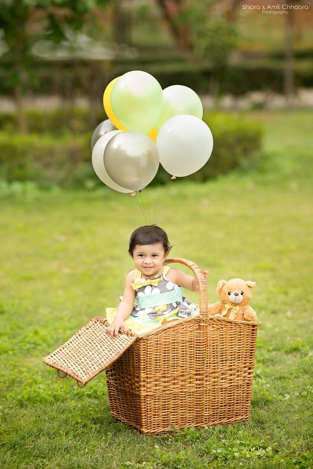 Baby Girl Photoshoot Outdoor : photoshoot, outdoor, Infant, Photography, Delhi, Shipra, Chhabra, Outdoor, Photos,, First, Birthday, Photography,, Photoshoot