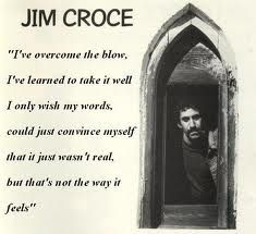 art lyrics jim croce - Google Search