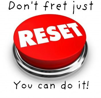 Reset your life the Healthy way ! Lose 4-5 pounds in 5 days & lose the carb cravings and the pounds ! Usana Reset! www.healthheals.usana.com