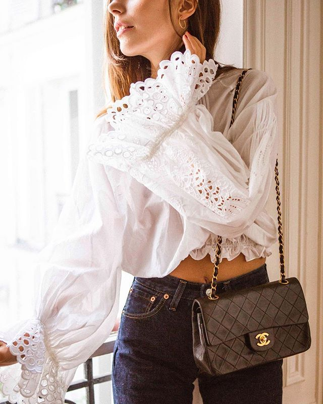 2325 best images about outfits on Pinterest