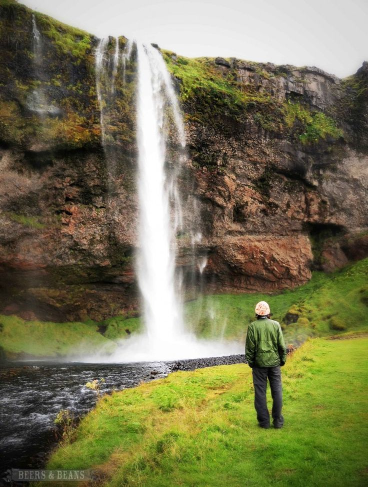 waterfall - - Yahoo Image Search Results