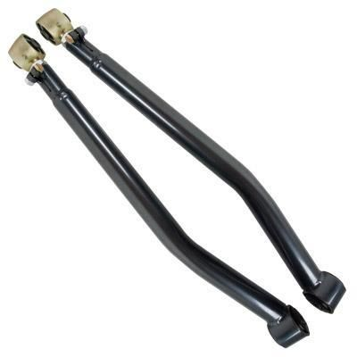 Image of Synergy Manufacturing Front Long Arm Lower Control Arm 8231 Control Arms