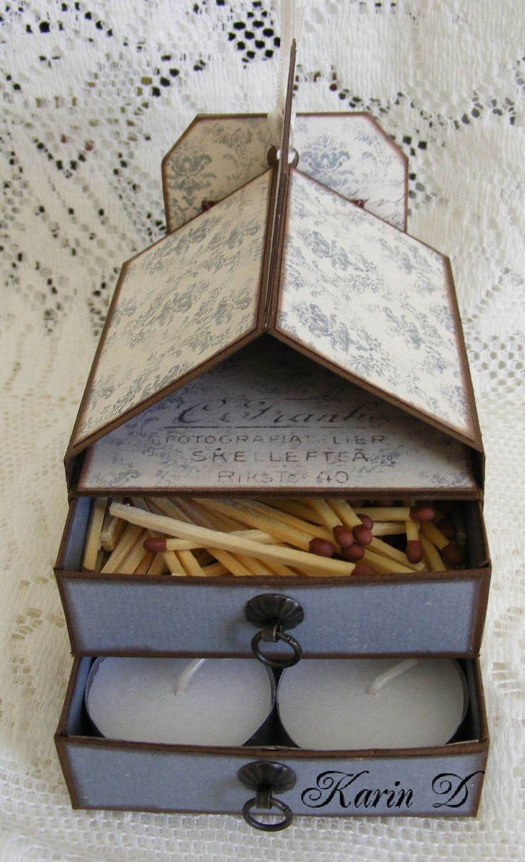 http://karins-kortemakeri.blogspot.no/2012/09/telys-hus.html