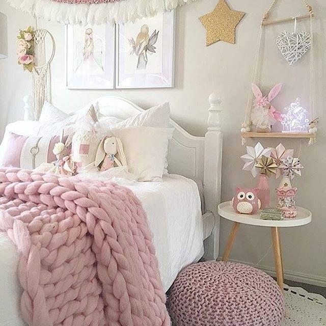 Amazing Girl Bedroom Ideas 7 Year Old Childrens Bedroom Furniture Ideas Girlsbedroomcolors So You Think He O Girl Bedroom Decor Girly Bedroom Girls Bedroom
