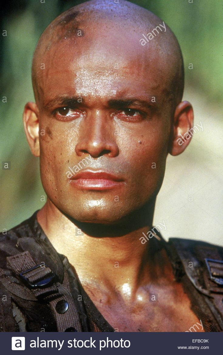 mario van peebles 2016 | MARIO VAN PEEBLES SOLO (1996 Stock Photo, Royalty Free Image: 78312463 - Alamy