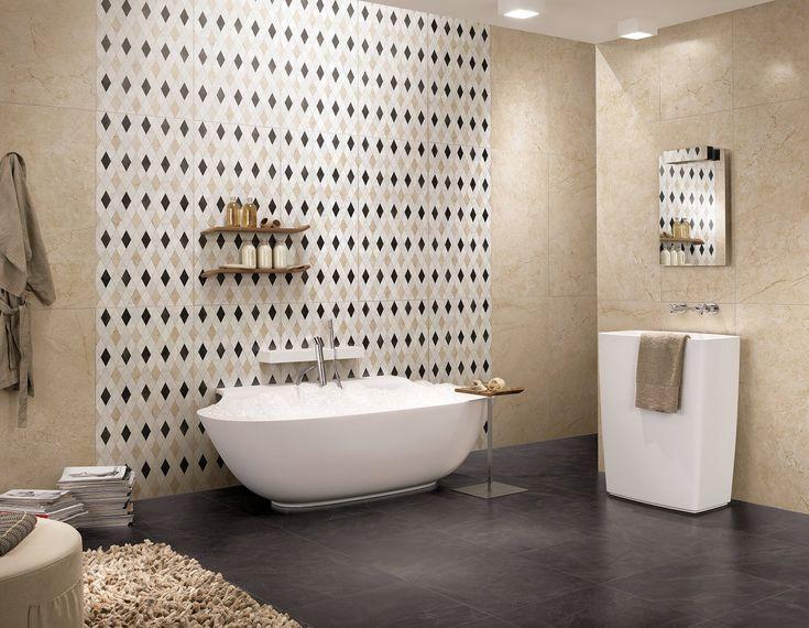 Oltre 25 fantastiche idee su piastrelle da parete su - Rivestimento cucina no piastrelle ...