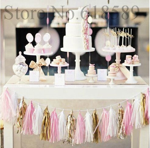 Cheap shower mat, Buy Quality decorative shower rod directly from China decoration for baby shower Suppliers: Sale Free Shipping 36pcs  Butterfly Paper Place Card / Escort Card / Cup Card/ Wine Glass Card For Wedding Party FavorsU