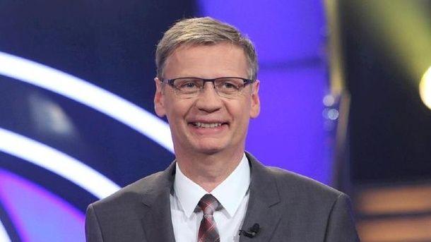 """Aktuell! Wer wird Millionär?: Günther Jauch telefoniert mit dem """"Held seiner Jugend"""" - http://ift.tt/2i2wawk #nachricht"""