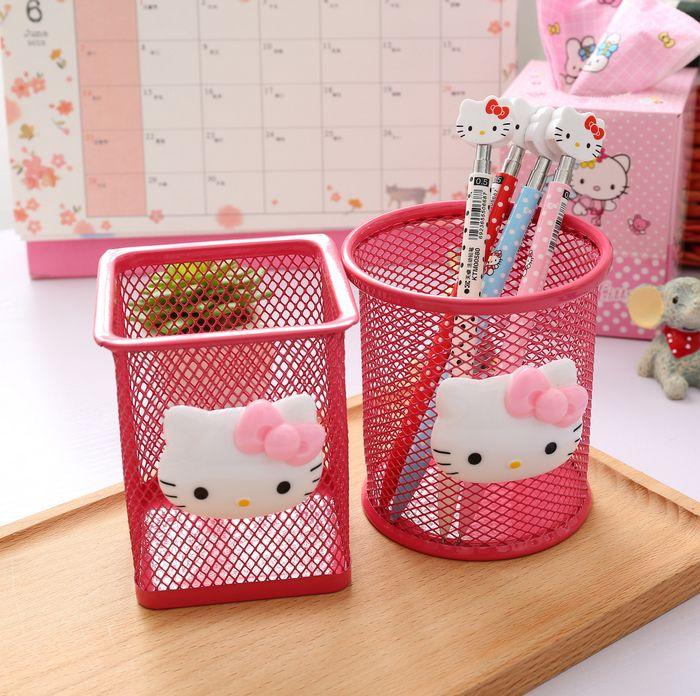 O Kitty Desk Organizer Price 15 99 Free Shipping World Of