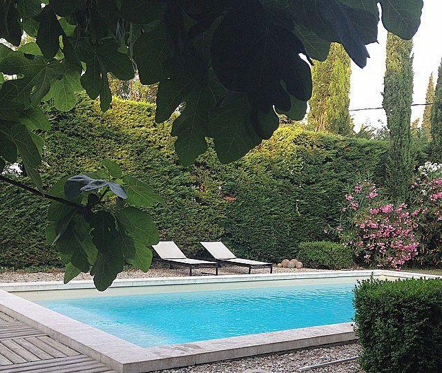Goedkoop 120 P N 3 P Maar Niet Bijzonder La Ferme Des Sablons Chambre D Hote En Provence Sarrians Provence Hot