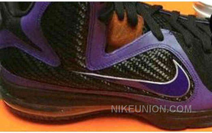 http://www.nikeunion.com/original-nike-lebron-9-shoes-diana-taurasi-home-and-away-pes-cheap-to-buy.html ORIGINAL NIKE LEBRON 9 SHOES DIANA TAURASI HOME AND AWAY PES CHEAP TO BUY Only $67.66 , Free Shipping!