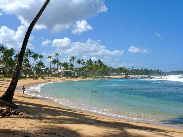 Dorado Beach A Ritz Carlton Reserve Pinterest Puerto Rico And Hotels