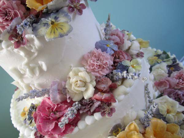 61 best images about Cake decorating on Pinterest Red ...