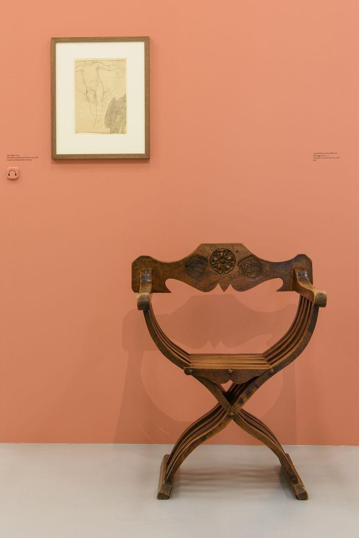 37 best fauldstool type iv images on pinterest middle Ligne roset augsburg