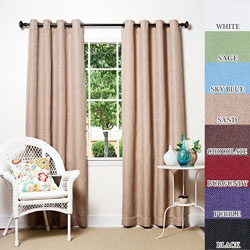 10 Best Sliding Door Curtains Images On Pinterest
