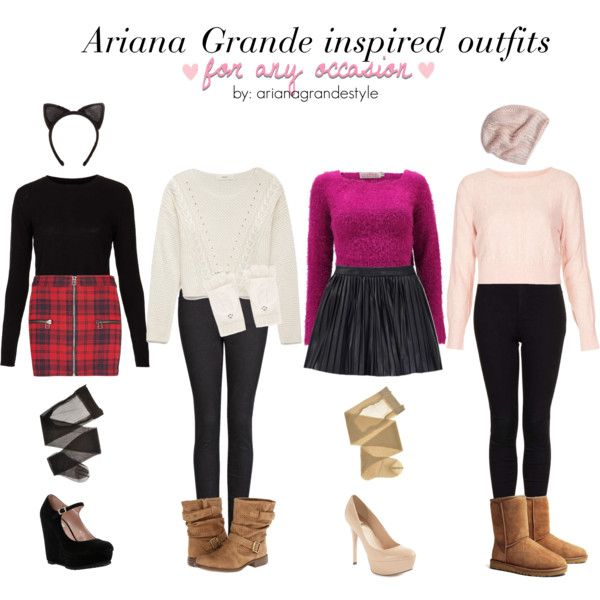 88 best Ariana Grande images on Pinterest | Famous people ...