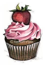 Image from http://paperfashion.net/wp-content/uploads/2009/11/cupcakecp.jpg.