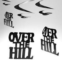"""""""Over The Hill"""" >>>  Agnes Obel Snippet by steel-2 on SoundCloud"""