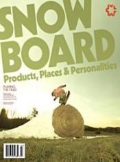 Snowboard Magazine Subscription Discount http://azfreebies.net/snowboard-magazine-subscription-discount/