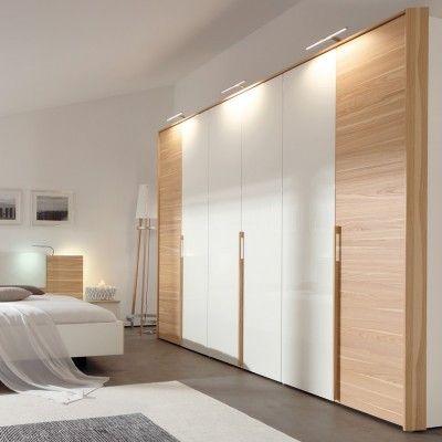 1000 ideas about hanging wardrobe on pinterest triple - Cutaro hulsta ...