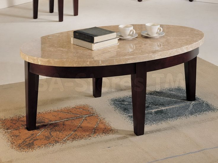 3 piece marble coffee table set downloadfull size of