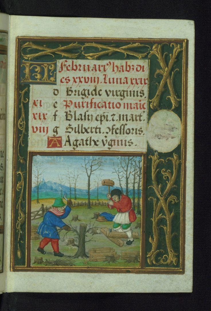 Art Calendar Book : Best images about medieval art calendars i on pinterest