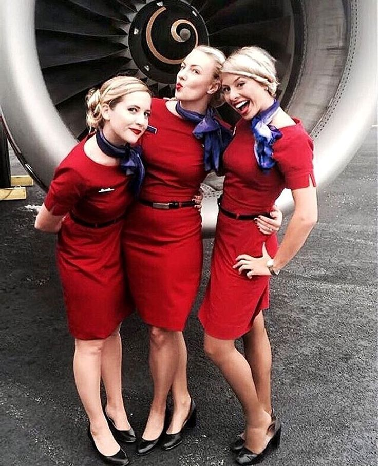 cover letter flight attendant%0A   Likes    Comments  Stewardess      stewardessbeautiful  on Instagram   u   c