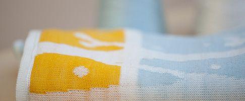 Aalto_University_cellulose-fiber-cloth_photo_Mikko_Raskinen.jpg