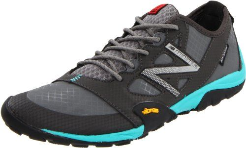 new balance wt10 minimus trail running