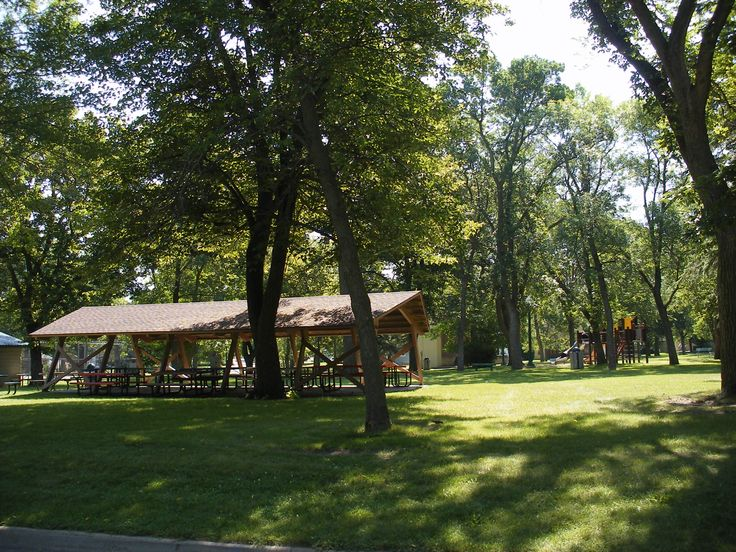Large Picnic Shelter Plans : Best images about picnic shelters on pinterest