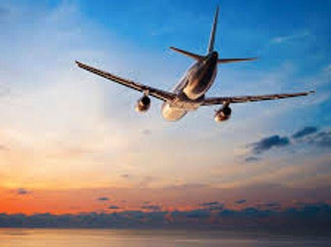 Airlines to fly to 31 new cities this year - Times of India