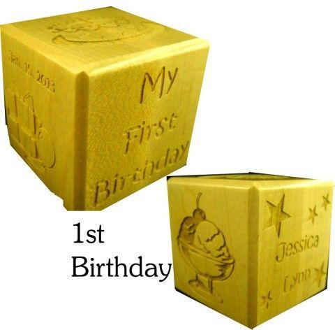 Birthday gift ideas for boss man wwe 2k14 dlc packs wcw wrestlers