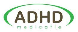 Kleuters met ADHD | Handige informatie over ADHD
