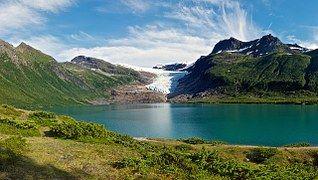 Fiordo, Noruega, Mar, El Agua, Escénico