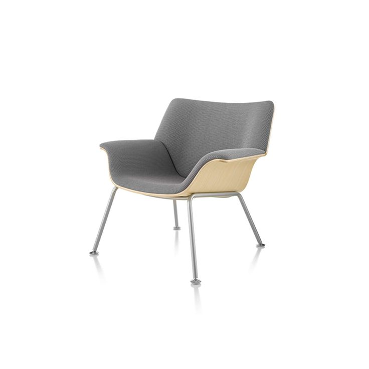 Penlands Furniture Style Home Design Ideas Awesome Penlands Furniture Style