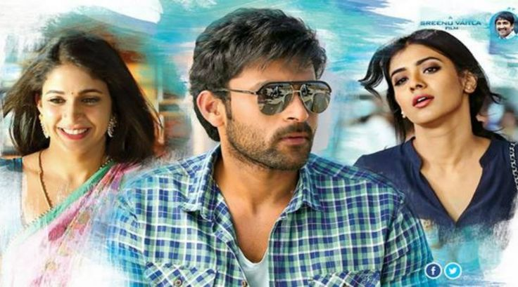 Read all the latest Telugu movie reviews, Cinema news, Film news, Tollywood movie reviews, telugu new movies updates,   Music and Songs Rating, Story, Cast., Breaking news.