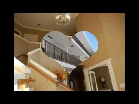 Efficient Interior House Painting in Perth
