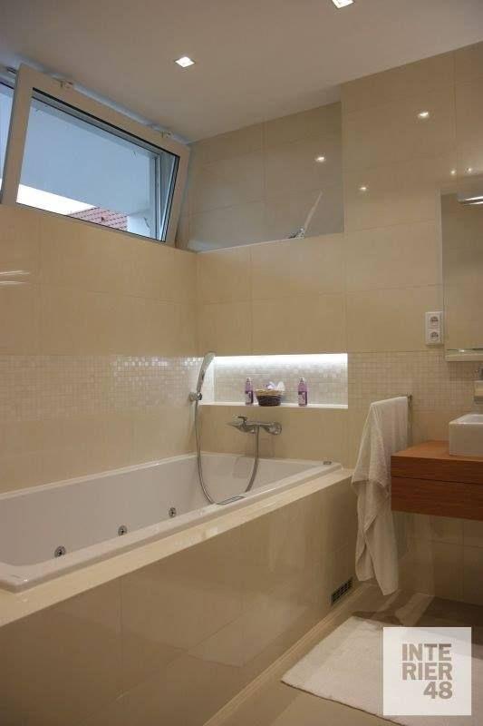 Interior design - Interiérový dizajn a Realizácie - Interier48.sk #interior #interier48 #home #design