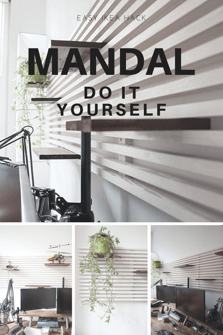 47 besten Möbel Bilder auf Pinterest | Regale, Holzarbeiten und ...