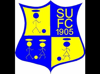 Southam United F.C.