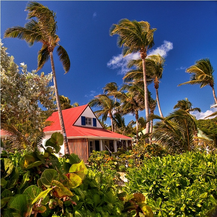 Bahamas Beach House: 59 Best Images About Caribbean Houses