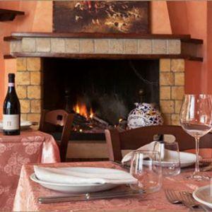 http://www.umbriagreencard.it/strutture-convenzionate/ristoranti/