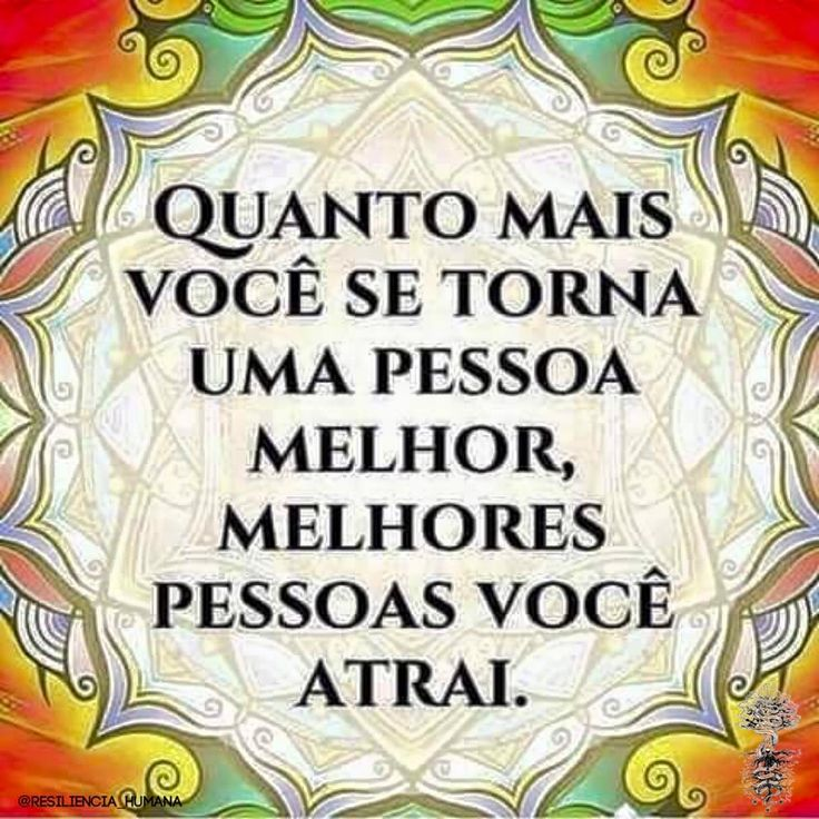 frases, poesias e afins : Foto…