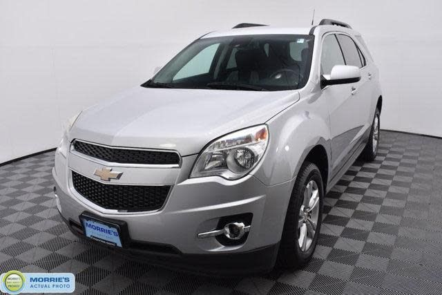 Used 2012 Chevrolet Equinox 2lt For Sale At Morrie S Chippewa Valley Mazda In Chippewa Falls Wi For 7 999 View Now On C Chevrolet Equinox Cars Com Chevrolet