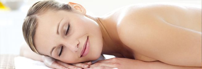 Our Top 10 Treatments - SkinSpirit Day Spa