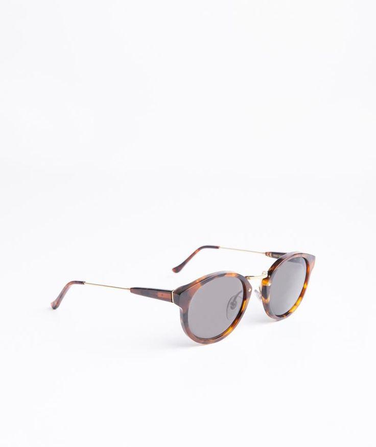 SUPER Panama Havana Classic Sonnenbrille 199,99 EUR 139,99 EUR Sale