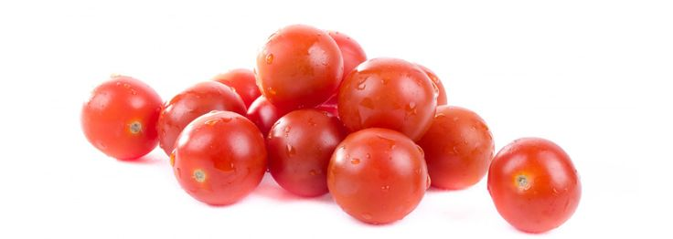 Tomato is highly nutritious and good for health. Tomato helps in lowering the risk of heart disease. We are growing a wide range of tomatoes. We also offer different techniques to how we can grow tomatoes of different types and made their recipes also.
